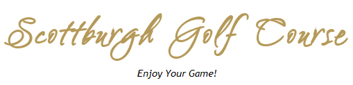 Scottburgh Golf Club Hopes You Enjoyed Your Game! Please Visit Our Course Again! Thank You!